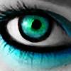 Leviophan's avatar