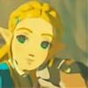 leviostars's avatar