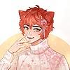 Levira2019's avatar