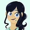 LeviRoyale's avatar