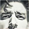 levis75photo's avatar