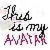 levisrictusias's avatar