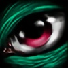 Levistrato's avatar