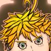 Levita69's avatar