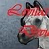 LevitasDivum's avatar
