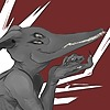 Levitating-Narwhal's avatar