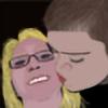LevitatingBuddha's avatar