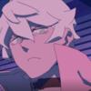 Levitheon's avatar