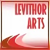 LevithorArtsPhotos's avatar