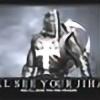 Levitical's avatar