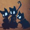 Leviticus-Blade's avatar