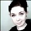 LevityGraphics's avatar