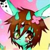 LeviXEren850's avatar