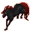 levizee's avatar