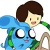 Levlion526's avatar