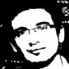 LevMisiuk's avatar