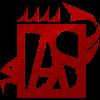 Levodoom's avatar