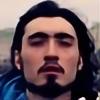 Levon-Harutunyan's avatar