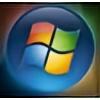Levon3's avatar