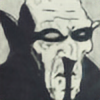 Levozine's avatar