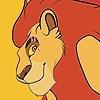 Levskaq's avatar