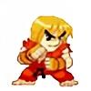 Levski123's avatar