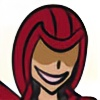 Levsta's avatar