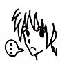 LevStripes's avatar