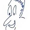 LevTai's avatar