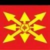 levtom's avatar