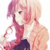 LeVulcan's avatar