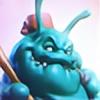Levus3D's avatar