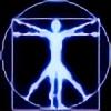 Levviathor's avatar
