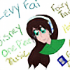 Levyfai's avatar