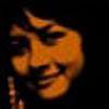 levylo's avatar