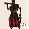 levysinho's avatar