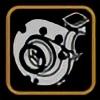 Lew-GTR's avatar