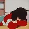 lew1site's avatar