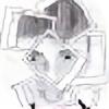 lewa007's avatar