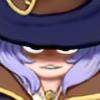 LeWalou's avatar