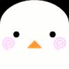 Lewaluvr997's avatar