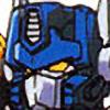 Lewamus's avatar
