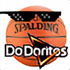 lewd-dodo's avatar
