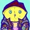 Lewd-Dude-Jude's avatar