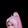 lewdality's avatar
