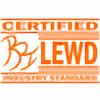LewdBRI's avatar
