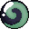 lewdchris's avatar