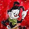 LewdChuckE's avatar
