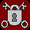 LewdLegerdemain's avatar