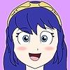 LewdLucina's avatar